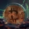 ビットコインアイキャッチ画像